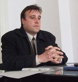 Instanta Suprema a admis recursul ANI la decizia instantei de anulare a raportului privind incompatibilitatea primarului municipiului Bailesti