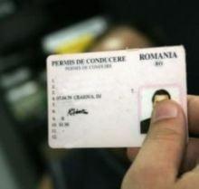 Instanta a amanat procesul scandalului permiselor auto