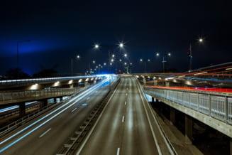 Instanta a decis cine va construi autostrada intre Pitesti si Curtea de Arges. Cat ar trebui sa dureze lucrarile