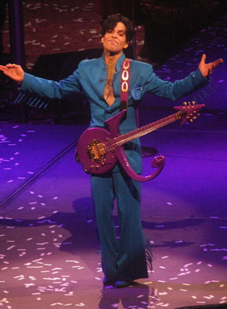 Instanta a decis cine va mosteni averea de 300 de milioane de dolari a lui Prince