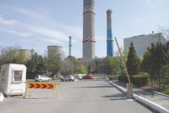 Instanta a obligat Tinmar Energy sa continue furnizarea de energie electrica la CET Palas