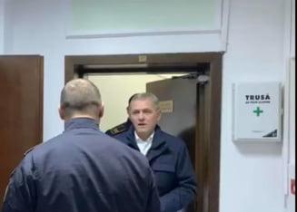 Instanta a respins contestatia facuta de Liviu Dragnea: Fostul lider PSD ramane in inchisoare