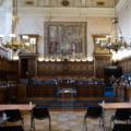 Instanta de judecata trebuie sa pronunte sentinta in procesele penale odata cu motivarea, in maximum 120 de zile. Noua lege promovata