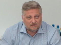 Instanta din Medgidia a respins cererea de eliberare conditionata a lui Corneliu Iacobov