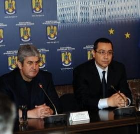 Instanta obliga Guvernul sa organizeze alegeri pentru sefia CJ Cluj