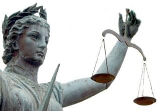 Instantele ambulante. Cum va reforma PD-L justitia (Opinii)