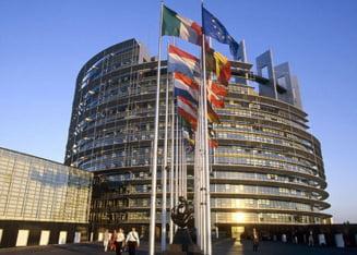 Institutiile democratice din Romania, compromise - Financial Times