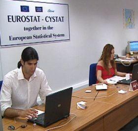 Institutiile financiare romanesti, cei mai importanti creditori ai statului in 2007