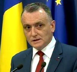 "Institutul Cantacuzino devine ""institutie publica de interes strategic"" - cati bani primeste de la Guvern (Video)"