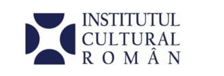 Institutul Cultural Roman trece de sub autoritatea lui Basescu la Parlament