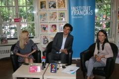 Institutul Francez din Timisoara are un nou director