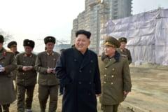 Intalnire cruciala intre cele doua Corei. Au reusit sa dezamorseze tensiunile de la frontiera?