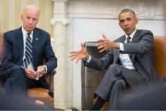 Intalnire cruciala pentru Grecia: Obama a vorbit la telefon cu Tsipras