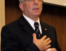 Intalnirea Iohannis - Isarescu: De un franc speranta