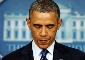 Intalnirea Putin-Obama, anulata - Cum reactioneaza Kremlinul