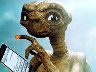 Intalnirea cu extraterestrii la un pas? SETI anunta apropierea primului contact