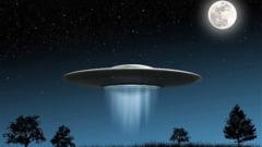 Intalniri de gradul 3: Cand oamenii ajung fata in fata cu extraterestrii