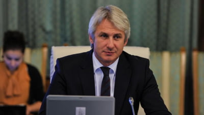 Intalniri pe banda rulanta pentru Codul Fiscal: Teodorovici da explicatii suplimentare