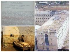 Intamplare inedita la Penitenciarul Aiud in 1957. Cum a ajutat paznicul cimitirului la deshumarea unor detinuti politici. Tortionarul care a descoperit operatiunea