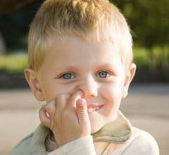 Intaresc sistemul imunitar anumite obiceiuri rusinoase? (Video)