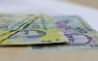 Intarzieri la plata banilor pentru persoanele cu dizabilitati