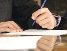 Intarzieri la plata indemnizatiilor si alocatiilor de stat pentru copii
