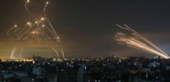 Inteligenta artificiala, folosita prima oara intr-un conflict armat in cadrul operatiunilor israeliene impotriva Hamas