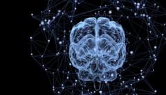 Inteligenta artificiala, un pericol pentru viata noastra. Ne detecteaza emotiile si ne poate controla