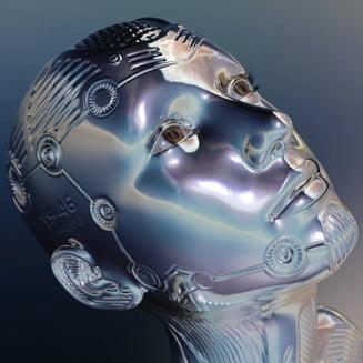 Inteligenta artificiala devine tot mai agresiva. Iata dovada (Video)