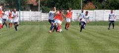 Inter Markus Coteana s-a calificat in turul III al Cupei Romaniei