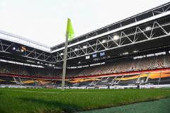 Inter Milano, prima semifinalista din Europa League