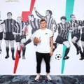 Inter Milano a transferat un jucator dorit de PSG