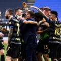 Inter Milano e noua campioana a Italiei. Echipa romanului Ionut Radu a pus capat dominatiei lui Juventus