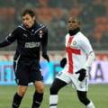 Inter a castigat derbiul cu Lazio. Radu Stefan, imperial (Video)
