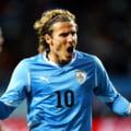 Inter a dat lovitura! L-a luat pe cel mai bun jucator de la CM 2010