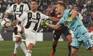 """Inter va plati 12 milioane de euro pentru un tanar fotbalist roman: """"Viitorul sau e sigur"""""""