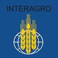 InterAgro inchide doua combinate chimice si trimite angajatii in somaj