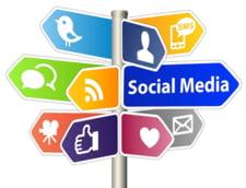 Interactiunea cu consumatorii: Top 6 tendinte in field marketing