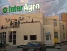 Interagro isi muta afacerile in Bulgaria