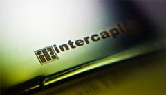 Intercapital Invest se retrage de pe piata de capital si recomanda clientilor Tradeville