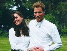 Interceptari regale in Marea Britanie: Un fost jurnalist recunoaste ca asculta telefoanele printilor