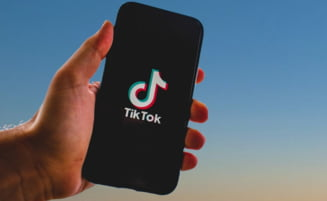 Interdictia impusa de administratia Trump cu privire la aplicatia TikTok, blocata de un judecator federal