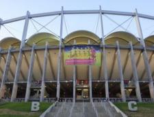 Interes urias al fanilor pentru Romania - Serbia. Cate bilete s-au vandut si ce record de audienta va fi doborat