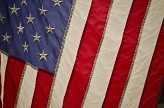 Interes urias pentru alegerile prezidentiale din SUA. Peste 90 de milioane de americani au votat anticipat. Ar putea fi cea mai mare prezenta din ultimul secol