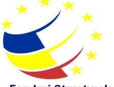 Interesele din jurul fondurilor POSDRU (Opinii)
