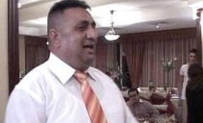 Interlopul Bercea Mondialu, acuzat de tentativa de omor (Video)