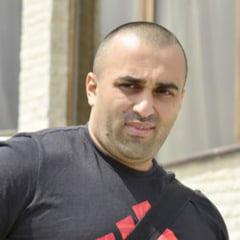 Interlopul Cristian Litera, arestat preventiv