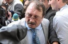 Intermediarul din dosarul Bercea-Basescu: Voiculescu a dat un milion de euro pentru declansarea scandalului