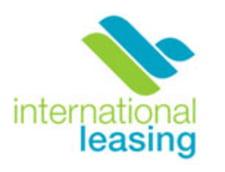 International Leasing a intrat in insolventa