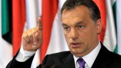 Internautii, infuriati de un nou impozit in Ungaria
